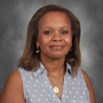 Patti-Ashley-6th-Grade-English-Instructor
