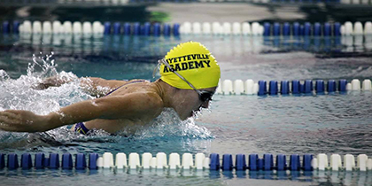 Academy_Swimming_420x210_1