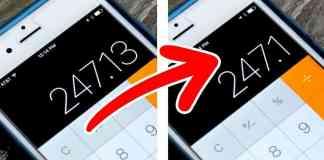 Apple Şirketinin Açıklamadığı 20 Gizli iPhone Özelliği