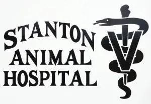 Stanton Animal Hospital