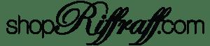 RiffRaff (2)