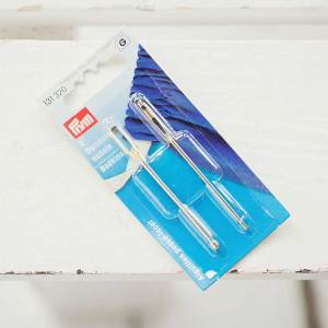 Prym Bodkin Needles (Packet of 2)