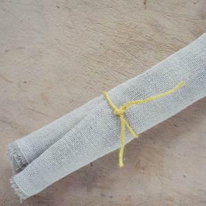 Scrim Fabric