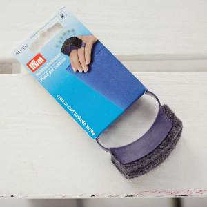 Prym Hand Pin Cushion