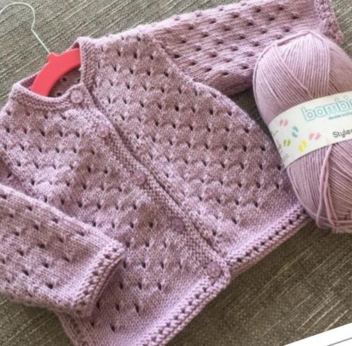 stylecraft yarn stockist