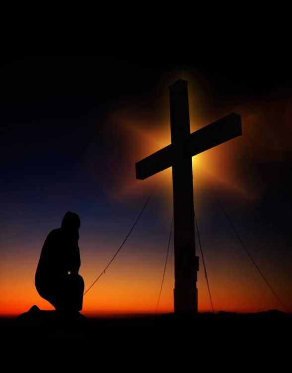 cross-sunset-humility-devotion-161089 (2)
