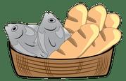fishandloaf-1_2