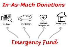 inasmuch-emergency-fund-1