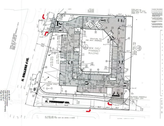 cvs pharmacy floor plans wikizie co