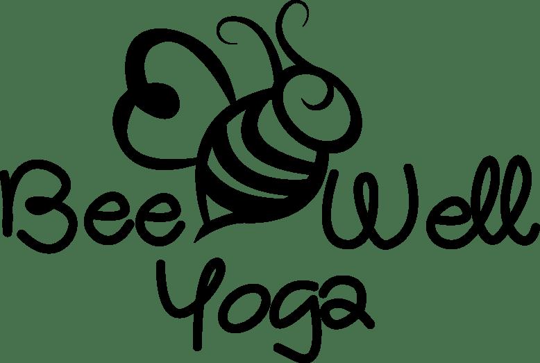 Bee Well Yoga