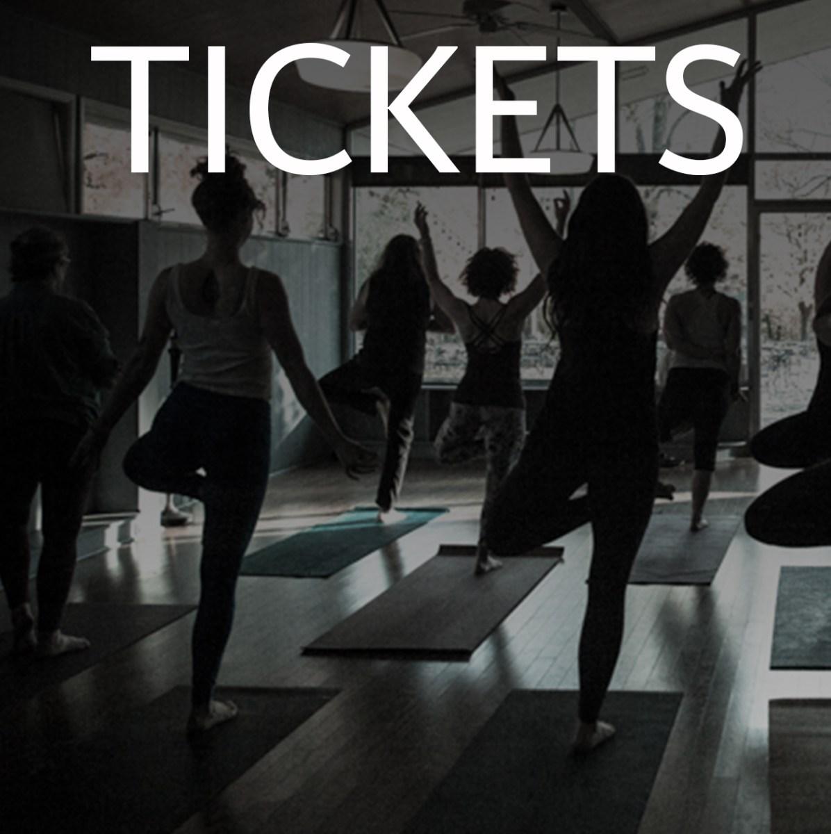 Fayetteville yoga fest tickets. Fayetteville, AR, Mount Sequoyah. Downtown Fayetteville