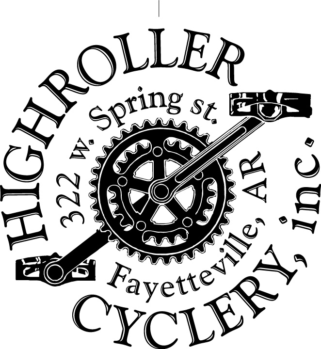 HighRoller Cyclery, Inc.