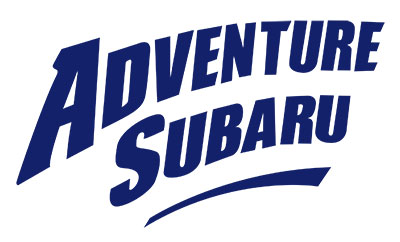 adventure-subaru-logo