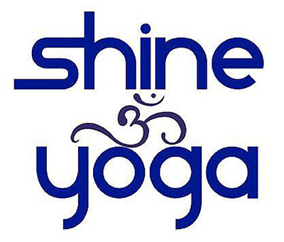 shine-yoga-logo