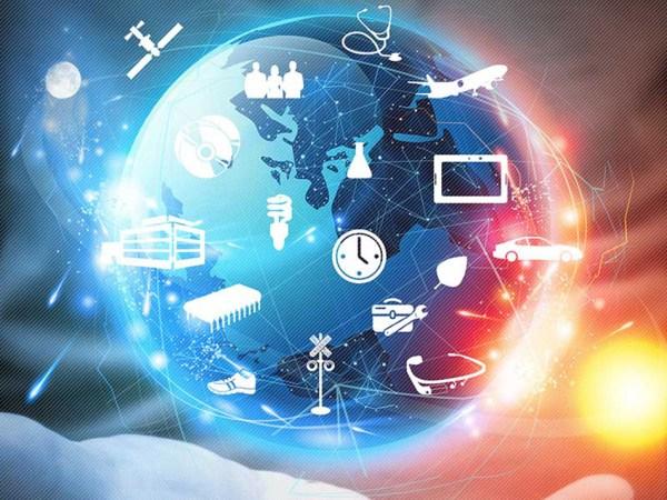 «Ланет» признан лучшим провайдером фиксированного интернет-доступа