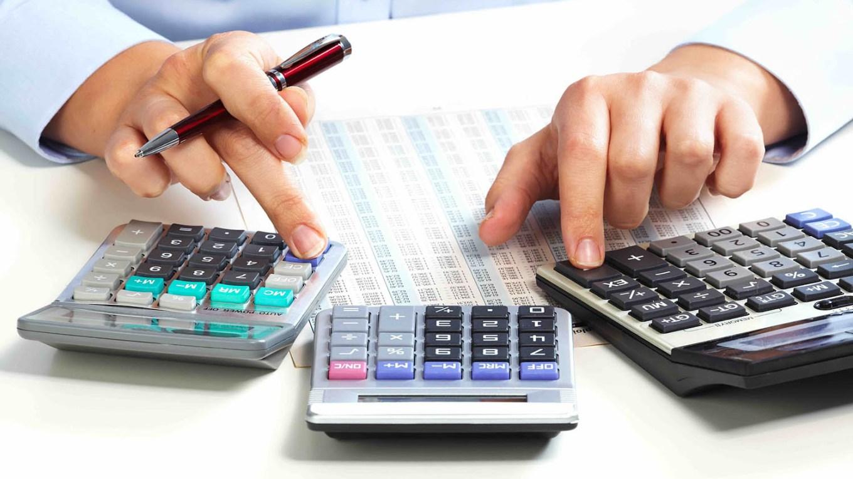 КМУ предлагает взимать НДС при продаже новопостроенных квартир или домов