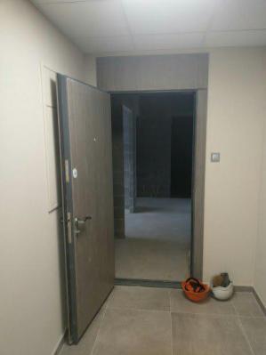 Отзывы о просмотре квартиры «Файна Таун» после застройщика