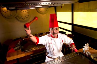 Chef Tony 1