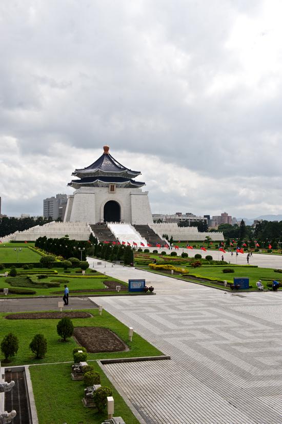 Monument 6