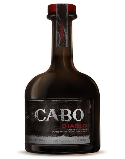 cw_diablo_bottle