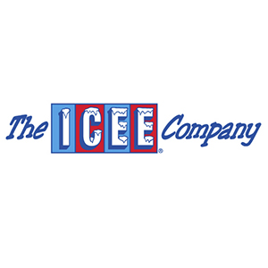ICEE ROUTE DRIVER FOR WINDOWS DOWNLOAD