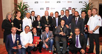 award recipients 1