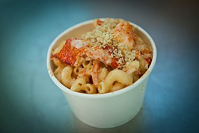 Lobster+Mac+and+Cheese