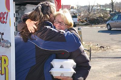 OBR Washington Il Tornado 2