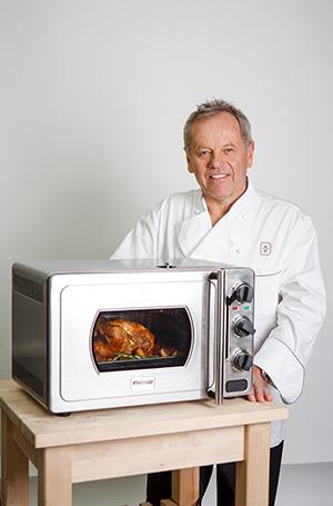 MAIN-Wolfgang Puck Pressure Oven 2 credit KitchenTek