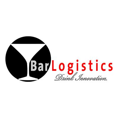 Bar Logistic - final - ke