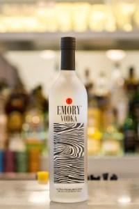 Emory Vodka