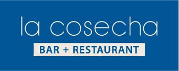 La Cosecha Bar + Restaurant adds barrel-aged cocktails