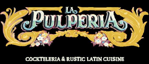 La Pulperia Cockteleria and Rustic Latin Cusine