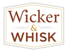 Lara Lyn Carter Launches New Souce Line Wicker & Whisck