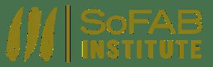 SoFAB Institute