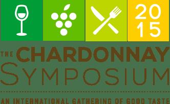 The Chardonnay Symposium 2015