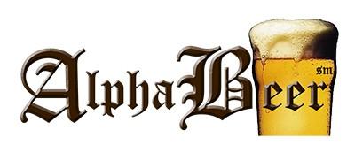 Alpha Beer