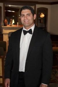 Brandon Laidlaw.doc