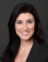 Bridget Lasda hired by Heineken USA