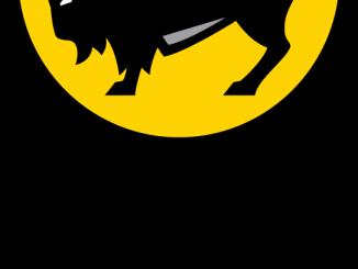 Buffalo Wild Wings Blazin' World of Sports