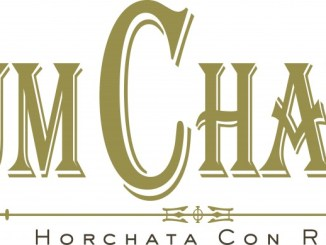 RumChata Horchata con Ron