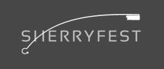 Sherry Fest 2015 NYC