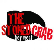 The Stoned Crab Key West