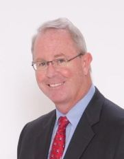 Alan Bly, Founder & CEO, U.S. Water