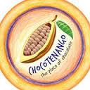 Chocotenango