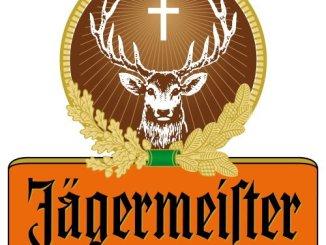 Mast-Jägermeister