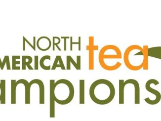 North American Tea Championship event