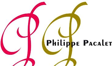 Philipe Pacalet