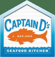 CaptainD's