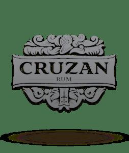 Cruzan® Blue Velvet
